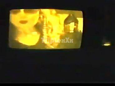 Nilufer Acikalin - Kara Kentin Cocuklari 2000