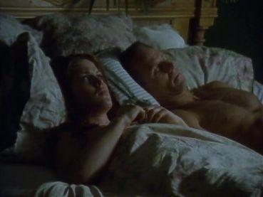 Kira Reed - Sexual Intrigue 04