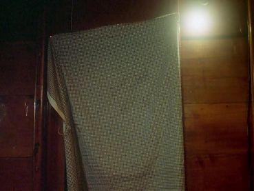 Glory Annen, Joni Flynn, Nudes in Felicity (1979)