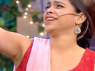 Sumona Chakravarti:- My Nasty Avatar