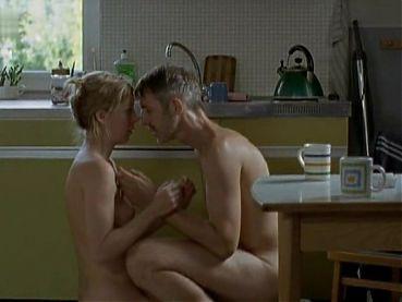 Gefangene (2006)