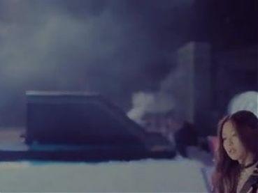 Blackpink stay music video