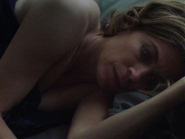 Sonya Walger - Bad Impulse 03