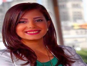 Gorgeous Arab Women