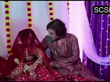 Super hot n cute desi married getting fucked by hubby