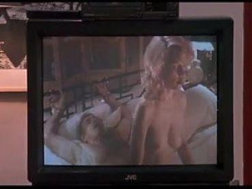 Madonna Nude Scene