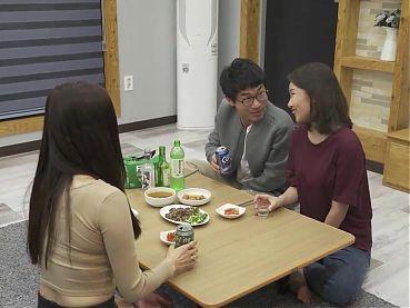 Korean Hot Movie - Moms Friend(2020)