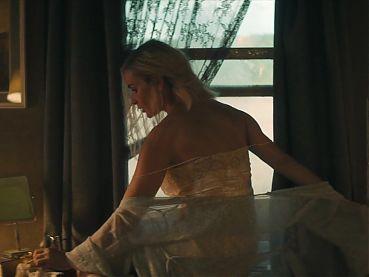 Demi Moore - Brave New World s1e01