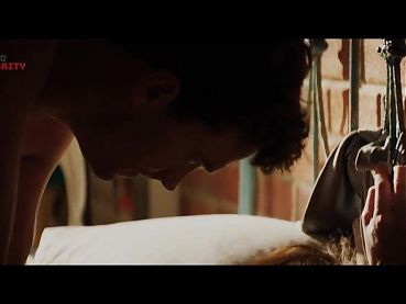 Dakota Johnson - Fifty Shades of Grey 2015