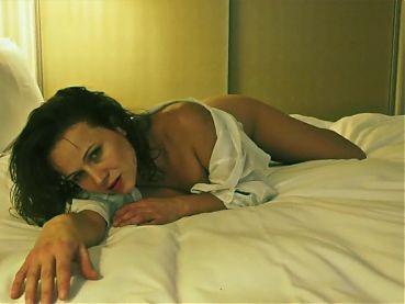 Dreams Actress, Mexican Latina, American, Russian