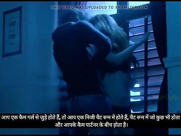 Indian Actress Karishma Sharma Fucking Scene