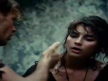 Tarzan-X: Shame of Jane - Part 2