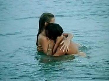 Vory i prostitutki (2003) 004 Ekaterina Kapralova